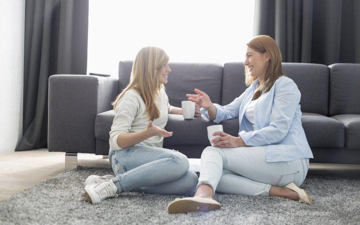 Spożywanie alkoholu przez młodzież