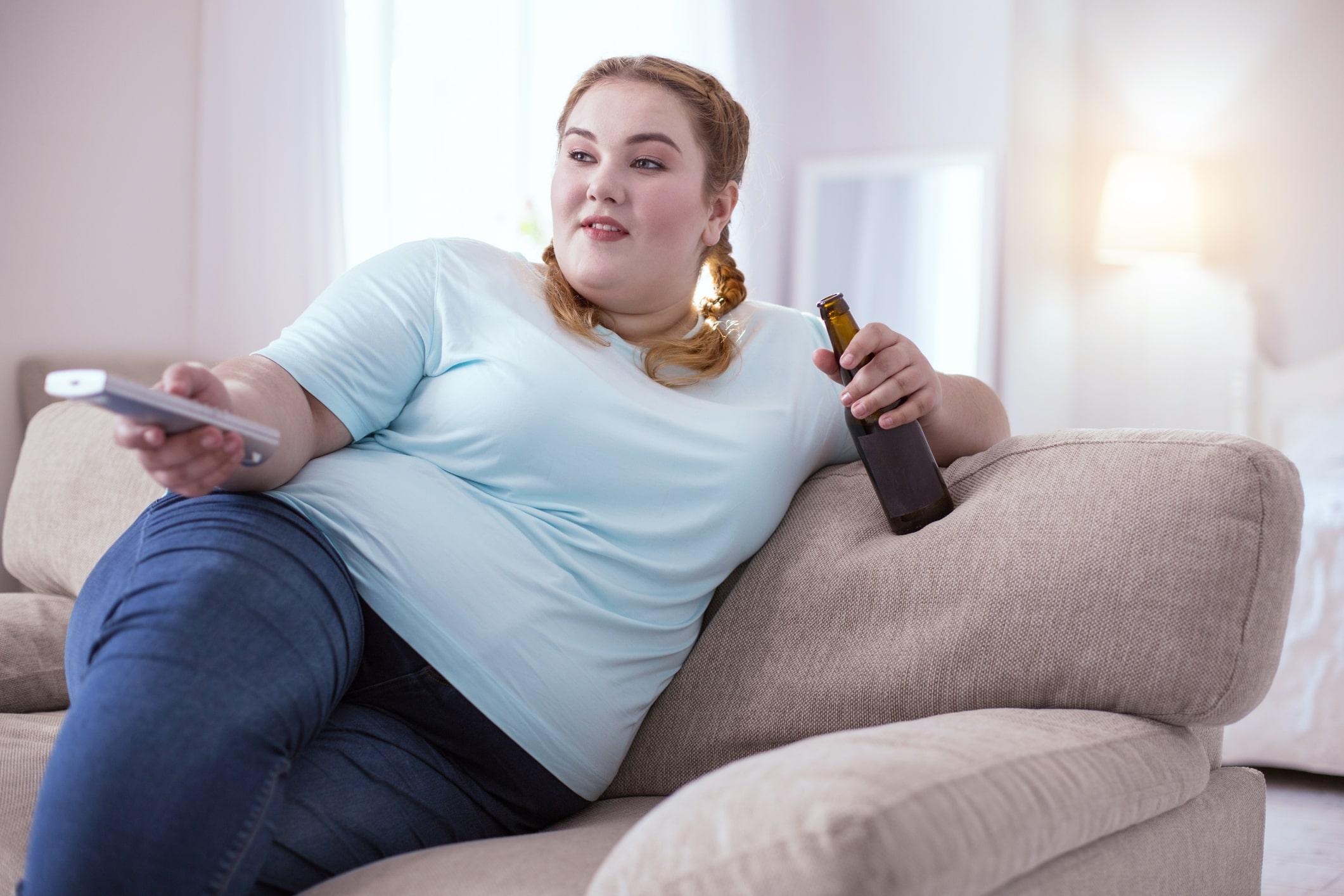 Alkohol a cukrzyca