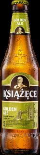 Książęce Golden Ale