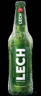 Lech Premium