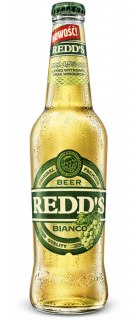 Redd's Bianco