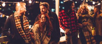 Jak alkohol wpływa na zdrowie młodego człowieka?
