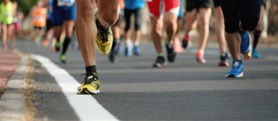 Czy sport i alkohol się wykluczają?