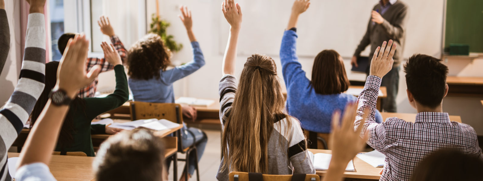 Radzenie sobie ze stresem jako skuteczna ochrona przed ryzykownymi zachowaniami młodych ludzi (alkohol, narkotyki, przemoc)