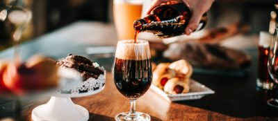 Kultura picia