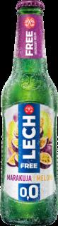 Lech Free Marakuja i Melon