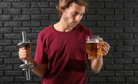 Czy piwo bezalkoholowe nie ma alkoholu?