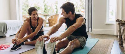 Jak radzić sobie ze stresem w sposób konstruktywny, nie używając środków psychoaktywnych?