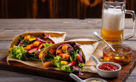 Czy można pić piwo bezalkoholowe, będąc na diecie?