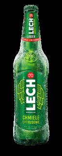 Lech Premium Chmiele Cytrusowe
