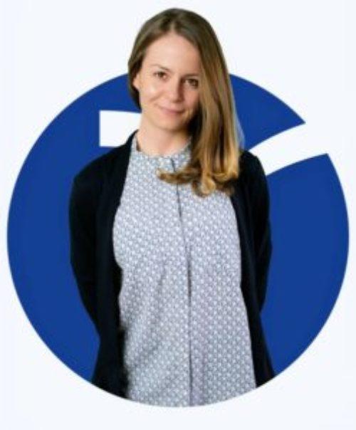 Marta Lewandowicz